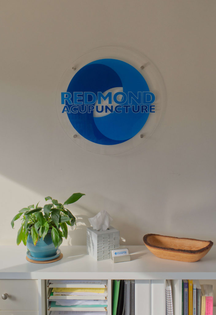 Redmond Acupuncture